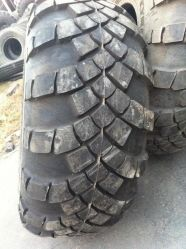Military Tyre 1300x530-533,1600x600-685,
