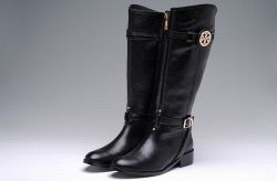 Woman Top Quality Brand Boots