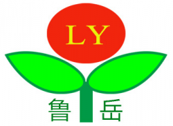 Shanghai Luyue Industrial Company Limited