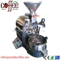 1kg Home Small Coffee Roaster