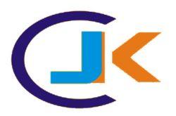 Two Shot Molding Manufacturer Jk Technology Ltd