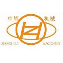 Jinan Zhonghui Machinery Manufacture Co., Ltd.