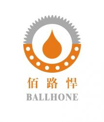 Henan Ballhone Industry (group) Co.,ltd