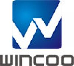 Wincoo Special Steel Co.,ltd
