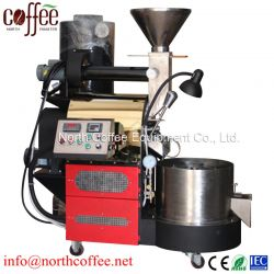 6.6lb Coffee Roaster