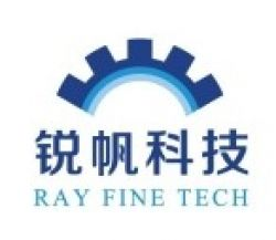 Liaocheng Ray Fine Technology Co.ltd