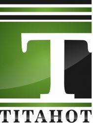 Shenzhen Titahot Hardware Co., Ltd.