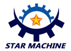 Shandong Star Machinery Co., Limited