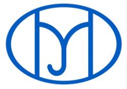 Hong Ye Jie Silicone Rubber Co., Ltd.