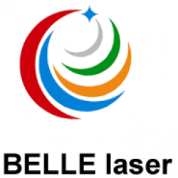 Belle Laser Beijing Technoloogy Co.,ltd