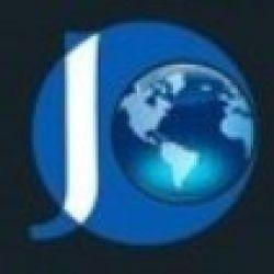 Shandong Jczp Property Co. Ltd