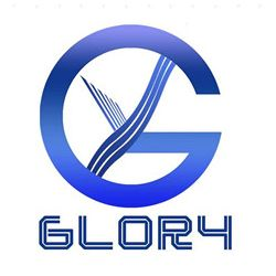 Jinan Glory Import And Export Trading Co.,ltd
