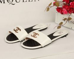 2014 Newest Style Sandals, Fashion Ladies Shoes