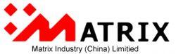 Matrix Industry (china) Limited