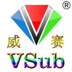 Vsub Technology Co.,ltd