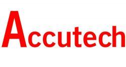 Jinan Accutech Machinery Co.,ltd.