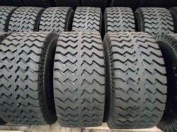 Tire 15.5/65-18