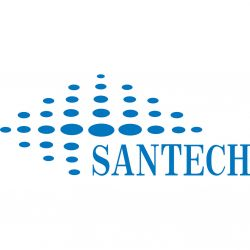 Changsha Santech Materials Co., Ltd