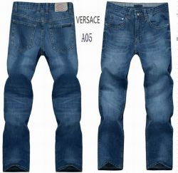 Hot Sale Newest Aaa Jeans, Fashion Jeans Outlet