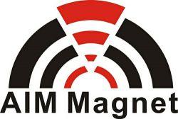 Shenzhen Aim Magnet Co., Ltd.
