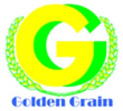 Golden Grain Group Limited