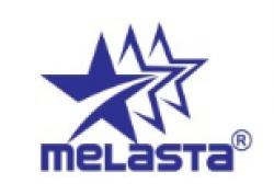 Shenzhen Melasta Battery Ltd