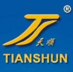 Anping Tianshun Metal Net Co.,ltd