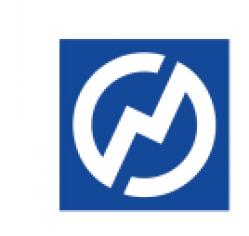 Chongqing Gold Mechanical&electrical Equipment Co., Ltd