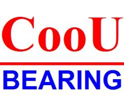 Cixishi Chengben Bearing  Co.,ltd