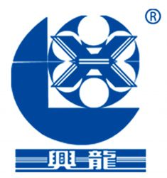 Jiangsu Xinglong Metal Products Co., Ltd