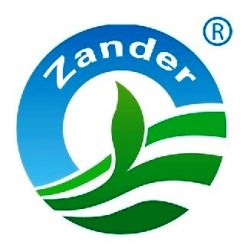 Shandong Zander Resourcing Company Limited
