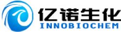 Ningbo Inno Pharmchem Co.,ltd