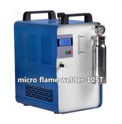 Micro Flame Welder-105t