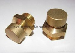 Air Vent Plugs,breather Vents,breather Vent Plugs