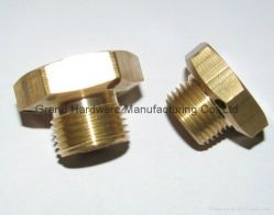 Breather Vent Plugs,breather Vents,air Vent Plugs