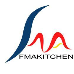 Guangzhou Full Machinery Co., Ltd