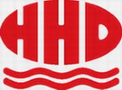 Fuzhou Hui Kai Hua Arts & Crafts Co., Ltd.
