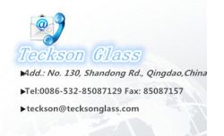 Qingdao Teckson Industrial And Trading Co., Ltd