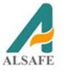 Liaoning Alsafe Technology Co., Ltd