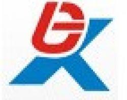 Zhengzhou Bangke Machinery Manufacturing Co., Ltd.