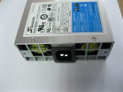 Sell Seasonic Power Ss-460h1u