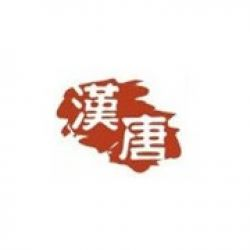 Qufu Hantang Biochemical Co., Ltd
