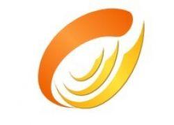 Dongguan Hawksky  Hardware Electronic Technology Co., Ltd