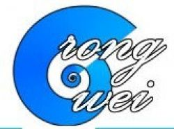 Hengshui Shuanglin Rubber Products Co.,ltd