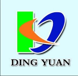 Tangyin Dingyuan Engineering Plastics Co., Ltd