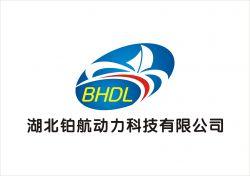 Hubei Bohang Power Technology Co., Ltd.