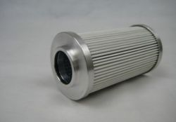 Jiyuan Zhongyuan Filter Co., Ltd.