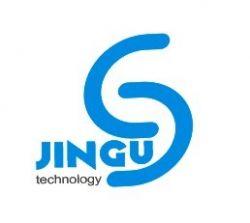 Shenzhen Shijingu Technology Co., Ltd.