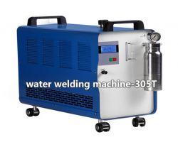Water Welding Machine-305t