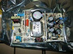 Sell Artesyn Power Nfs40-7608j
